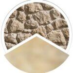 5-sabbia-9d63-s